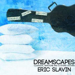 dreamscapesweb